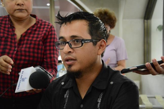 Augusto Mora-ENCUENTRO-EN-LA-TORMENTA