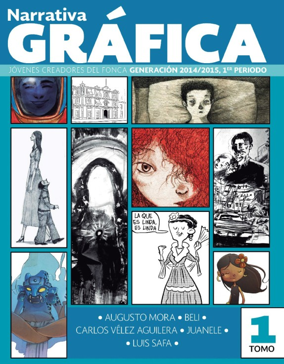 augusto Narrativa Gráfica.jpg